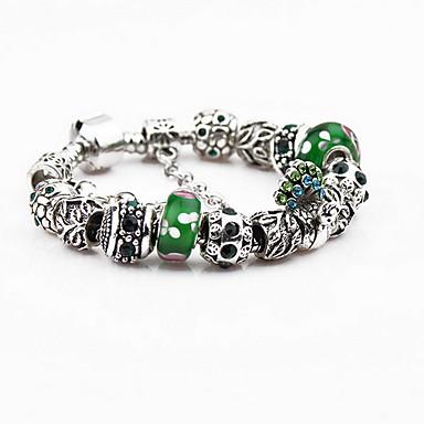 Dames Bedelarmbanden Strand Armbanden Modieus Juweeltje Sieraden Sieraden Voor