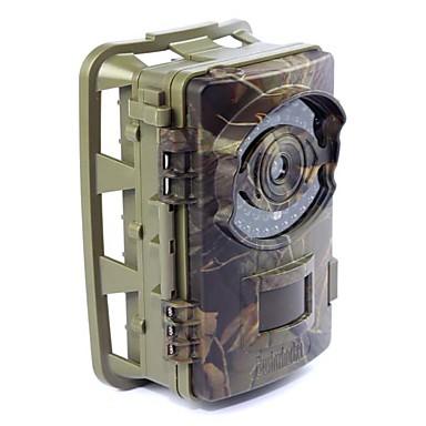 Jagt Trail Camera / Scouting kamera 940nm 1280x960