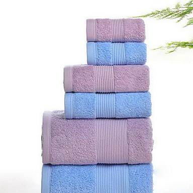BadelagenReaktivt Print Høj kvalitet 100% Bomuld Håndklæde