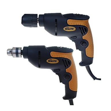 Power AC AC Voimatyökalu , Ominaisuus for Sopii hyvin paljaiden lattioiden, puulattioiden, pöytien ja laattojen imuroimiseen.