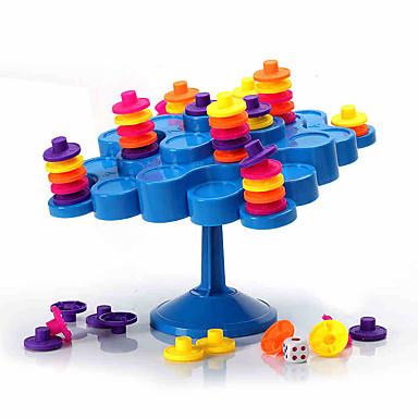 Speeltjes voor Jongens Ontdekkingsspeelgoed Kunststof Regenboog