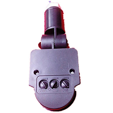 sensor infravermelho para sensor infravermelho corpo humano levou sensor de corpo humano sensor infravermelho pyroelectric infravermelho