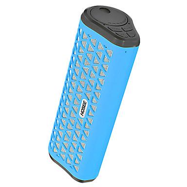 2.1 CH Bluetooth / Udendørs