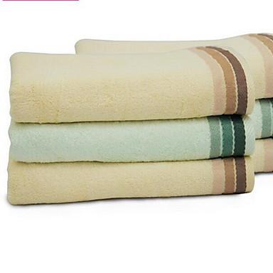 Badhanddoek,Reactieve Print Hoge kwaliteit 100% Bamboevezel Handdoek