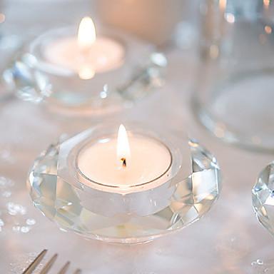 Bruiloft / Vuosipäivä / Verlovingsfeest Kristal Keuken Gerei / Bath & Zeep / Boekenleggers & Briefopeners Strand Thema / Tuin Thema /