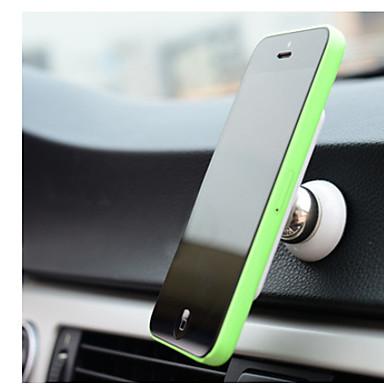 360 graden roterende magnetische multifunctioneel voertuig gps mobiele telefoon kader
