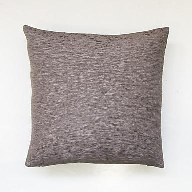1 stk Polyester Kussenhoes, Nieuwigheid Traditioneel