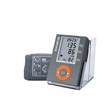 Xien ld-586 stemme elektronisk blodtryk meter