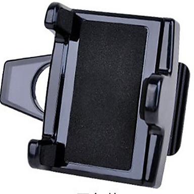 Mobiele telefoon bevestiging standaard houder Mobiele telefoon Houder