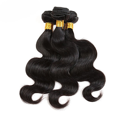 Cheap Human Hair Weaves Online Human Hair Weaves For 2019