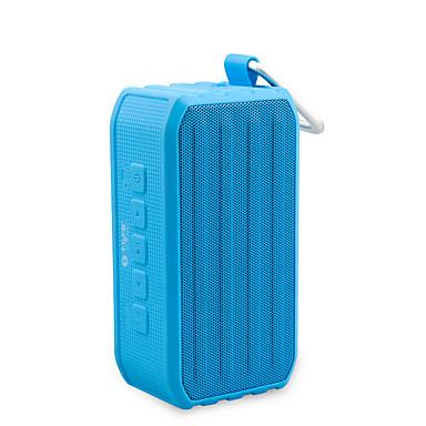 Subwoofer 2.1 Draadloos / Draagbaar / Bluetooth / Voor buiten / Waterbestendig