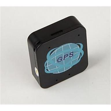 a8 mini carro GPS Locator criança pet rastreador captador remoto