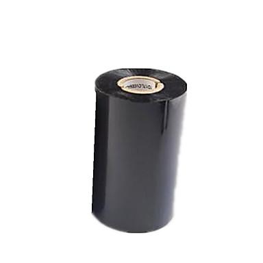110mm * 300m verbeterde waslint