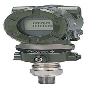 hot supply Yokogawa eja530a hoge druk smart transmitter