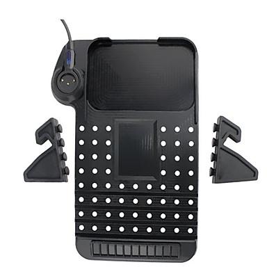 Mobiele telefoon bevestiging standaard houder Mobiele telefoon Muovi Houder