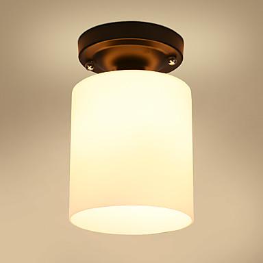 Modern/Hedendaags Landelijk Op plafond bevestigd Voor Slaapkamer Keuken Eetkamer Entrée Gang Lamp Niet Inbegrepen
