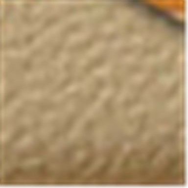abordables Accessoires Intérieur de Voiture-Automobile Tapis Tapis Intérieur de Voiture Pour Universel Toutes les Années Tous les modèles Pluche