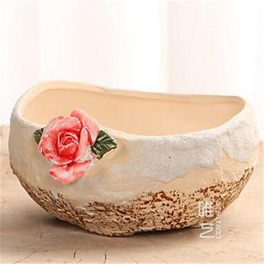 1 Afdeling Andre Andre Bordblomst Kunstige blomster