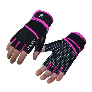 Suporte de Mão & Punho Suporte para Esportes Ajustável Protecção Anti-Derrapagem Respirável Ioga Acampar e Caminhar Esportes Relaxantes