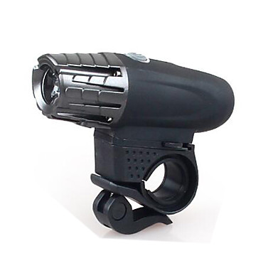 Fietsverlichting Koplamp fiets LED - Wielrennen Oplaadbaar Waterbestendig Draadloos Gemakkelijk draagbaar Nacht Zicht Klein formaat