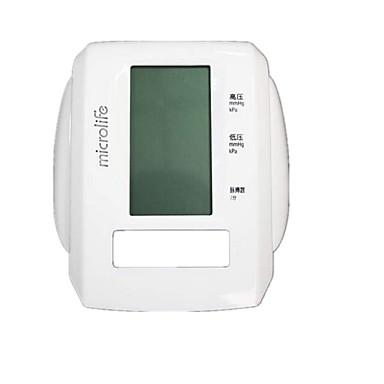 microlife elektronische bloeddrukmeter