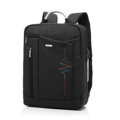 cb-6006 14,4 '' 15,6 '' divat szabadidős hátizsák számítógép táska