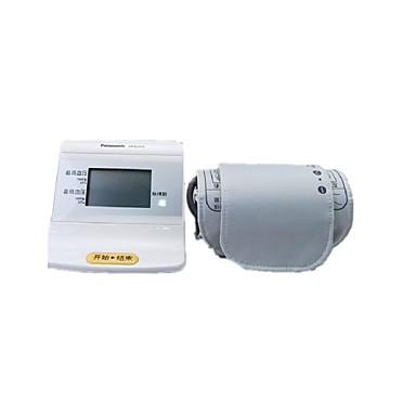 automatisch sluiten functie van liquid crystal display automatisch druk elektronische bloeddrukmeter