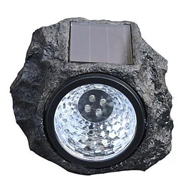 Vekselstrøm 12 2 Integreret LED Rustik Andre Funktion for LED,Atmosfærelys Udendørsbelysning Væglys