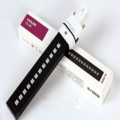 8pcs/set Nail Art Kits Nail Art Manicure Tool Kit make-up Cosmetische Nail Art DIY