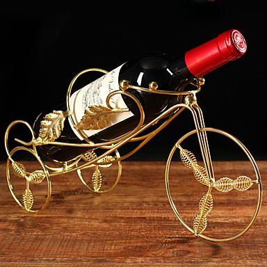 Wijnrekken Gietijzer,Wijn Accessoires