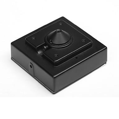 HQCAM 1/3 Pulgada CMOS Microcámara M-JPEG