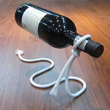 Garrafeira Ferro Fundido, Vinho Acessórios Alta qualidade CriativoforBarware 32*12*16.5/17*13*19 0.15