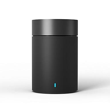 XIAOMI LYYX01ZM Utendørs Bluetooth Mini Bluetooth 4.0 USB Trådløse Bluetooth-høyttalere Svart