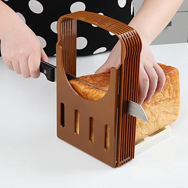 1 Creative Kitchen Gadget / Multi-Functies / Hoge kwaliteit Keukenscharen Roestvast staal / ABSCreative Kitchen Gadget / Multi-Functies /