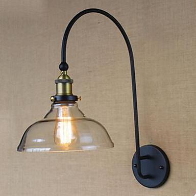 portaat edessä olohuoneessa seinän käytävän valaistus koriste seinä lamppu