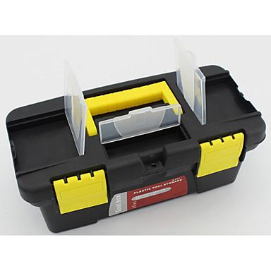 工具箱 セット 1個