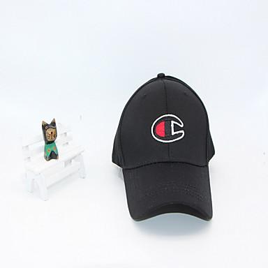 帽子 高通気性 快適 のために 野球 クラシック キャンバス
