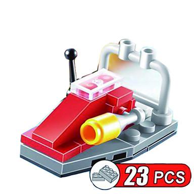 ブロックおもちゃ ギフトのため ブロックおもちゃ 5~7歳 8~13歳 14歳以上 おもちゃ