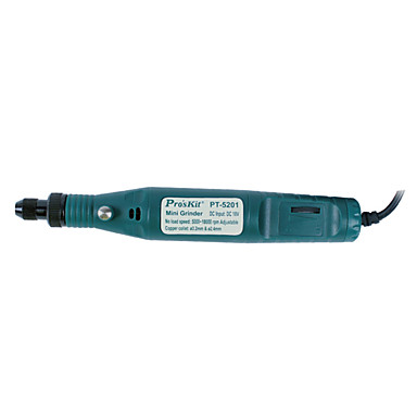 PT-5201b電気研削掘削小さなドリルペン型ミニ電動研削