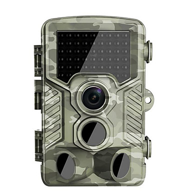 Jakt Trail Kamera / speider kamera 1080P