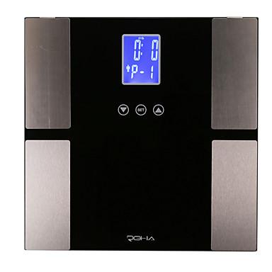 身長および体重計健康スケール体重RGZ  -  180