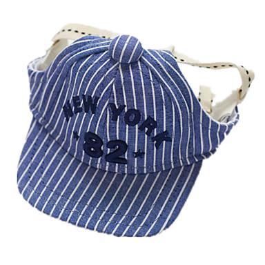 犬 バンダナ&帽子 犬用ウェア カジュアル/普段着 文字&番号 コスチューム ペット用