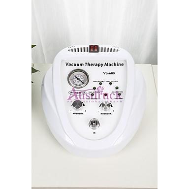 その他 超音波療法 女性 オン/オフスイッチ / マニュアル プラスチック 充電式/電源 アイボリー