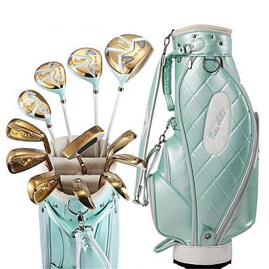 ゴルフクラブセット のために ゴルフ チタニウム -