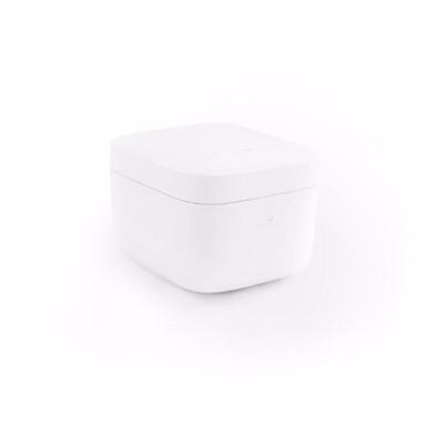 xiaomi ih 3l smart elektrisk ris komfyr med smartphone app wifi kontroll 220v-50hz ih oppvarming