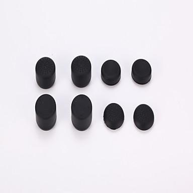 Reservedeler - Sony PS3 Mini Tilkoblet #