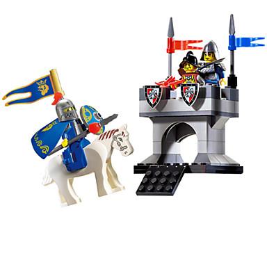 ギフトのため ブロックおもちゃ プラスチック 5~7歳 おもちゃ