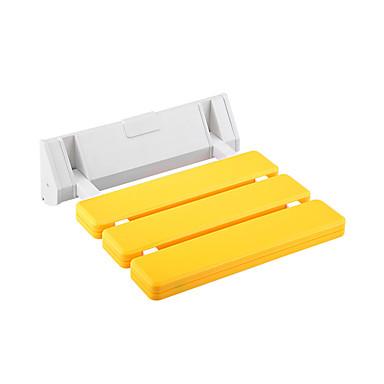 Badeværelsegadget / Plast Aluminium Harpiks /Elektronisk toalettsete
