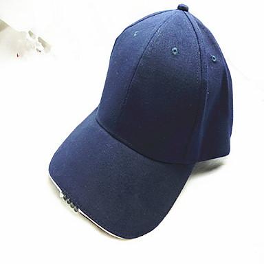 Superlyhyt Hattu Hengittävä Mukava varten Baseball Classic Puuvilla
