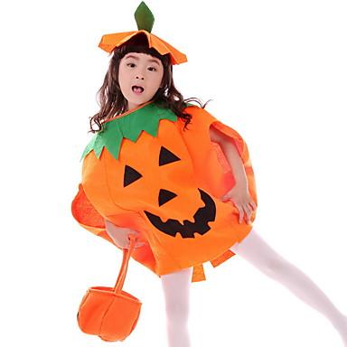Lelut Sfääri Pumpkin Poikien Tyttöjen 1 Pieces
